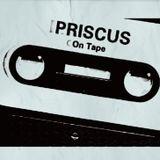 Priscus - March Tape