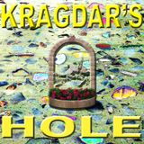 Kragdar's Hole, Episode 8 2015-12-22