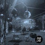 dublab Session w/ Dusty & D2E3 (Jazz&Milk)