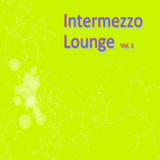 Intermezzo Lounge Vol. 1