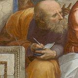 Ràdio Naiara, entrevistem a Anaximandre de Milet, creador del WinRar