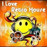 The Story Continues Retro House Classics Trance Karolinouchka mix