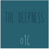 The Deepness 016