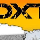 DXT - 27 de junio 2013