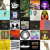 De La Bonne Musique Radioshow #75 - 14 Janvier 2019