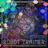 Robot Trainer