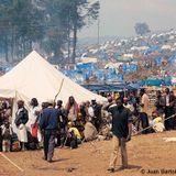 Ruanda, 20 años después.