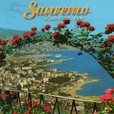 Gruppo d'ascolto Sanremo 2016 - Puntata 1