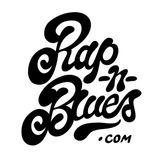 DJ 12Finger Dan - NY Mix for Rap-N-Blues.com