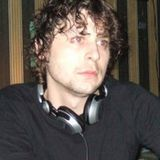 LOUD-E - AR Radiomix