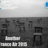 Alex NEGNIY - Another Trance Air 2015