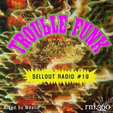 Sell Out Radio #19 by Maalib