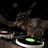 Smile Jamaica Radio Ark-Ives; Oct. 28, 2017: KRCL 90.9FM  Utah Bobbylon, - Halloween Monster Bash