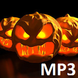 Halloween Horror FX  Soundtrack Mix (Free download for your Halloween)