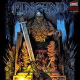 VA - 2014 - Finland Melodic Metal Vol 2