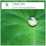 Paul Jim - 2017 Spring Selection