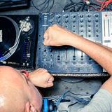 SUPERCLUB EDICIÓN ESPECIAL REMEMBER VOL.2. CON CHUMI DJ PARA OM RADIO 97.1