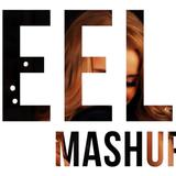 Calvin Harris - Feels Mashup
