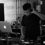 DJ Page Mixtape 1