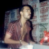 40 ron2 Ron Hardy Live at the Muzic Box, ~1985