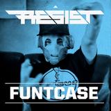 FuntCase - RESIST #4 MIX (newyearsbash edition)