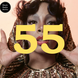 55 | A.Goussis |Dedicated to Donna Summer