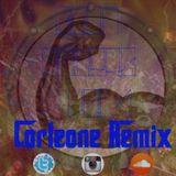 Corleone Remix - Soca Powers Vol.1 (Carnival 2k15)