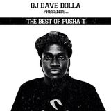 The Bank Vault-The Best Of Pusha T