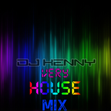 Very House MIX