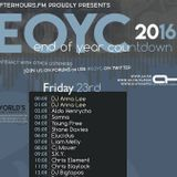 EOYC 2016 [Afterhours FM]