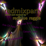 redmixparty