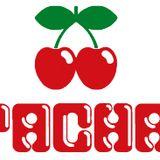 Actis club - Pacha Ibiza balearics mix sounds