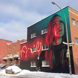 151) Le dessus de la pile (Juno) - Musique de Montréal