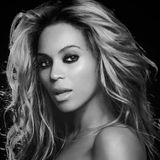 beyonce dance for you feat T.I