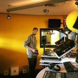 FM4 Mixtape by Justin Montfort on Dogs Bollocks 25.05.2018