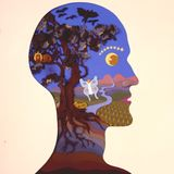 The Holotropic Mind, Darkprog DJ set