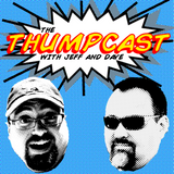 ThumpCast Episode 6