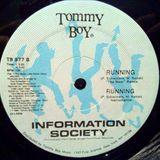 1990's #01