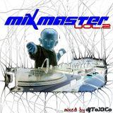 Zoom Records Mixmaster Volume 2