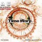 Glatzenberg & Busental - Time Warp @ Lichtbogen afterhour - 2017-03-25