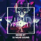LA NOCHE ESPECIAL mixed by DJ WEAR SOUND puntata 10