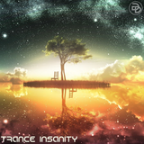 Trance Insanity 08 ( The Best Of Trance April 2018)