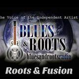 Roots & Fusion 470, 20/6/18, David Gogo to Muslimgauze via Little Axe, Marc O'Reilly, Bill Bourne