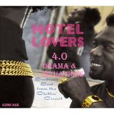 Motel Lovers 4, Drama & Situations