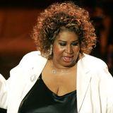 Pride Dance Aretha Franklin