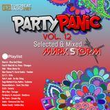 Mark Storm - Party Panic Vol.12