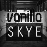 Night Ride House Mix - Vanillaskye