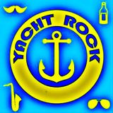 Official Yacht Rock Tuesday Mixtape Vol. I