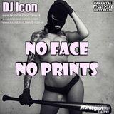 No Face No Prints