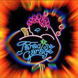 Paradise Garage Discoteque Vol 9......by Levan Sun